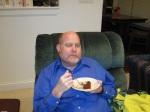 Don chocolate pie 1